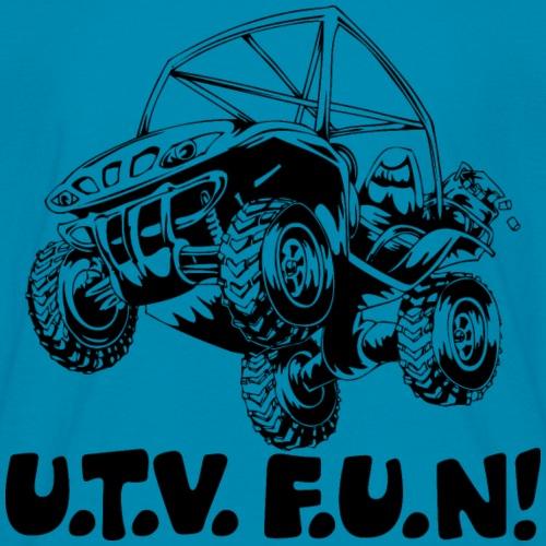 UTV FUN