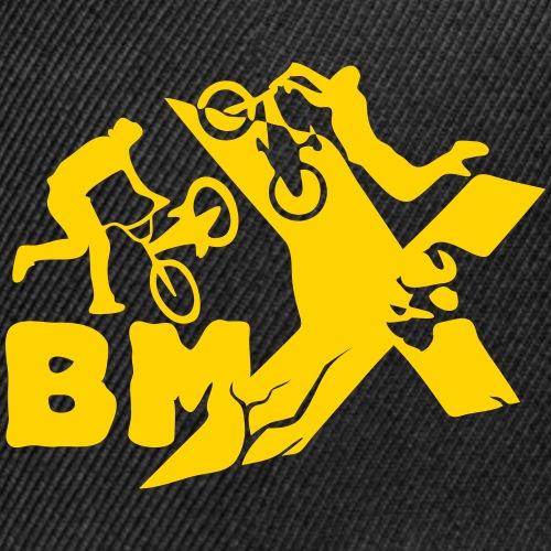 BMX [SMALL]
