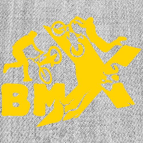 BMX [small size design]