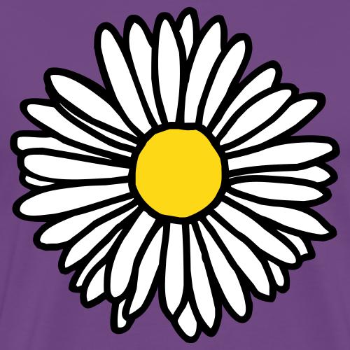 Daisy 3c