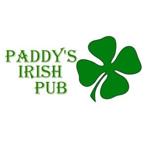 Paddy's Irish Pub - It's Always Sunny in Philadelphia