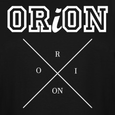 Orion fresh old school