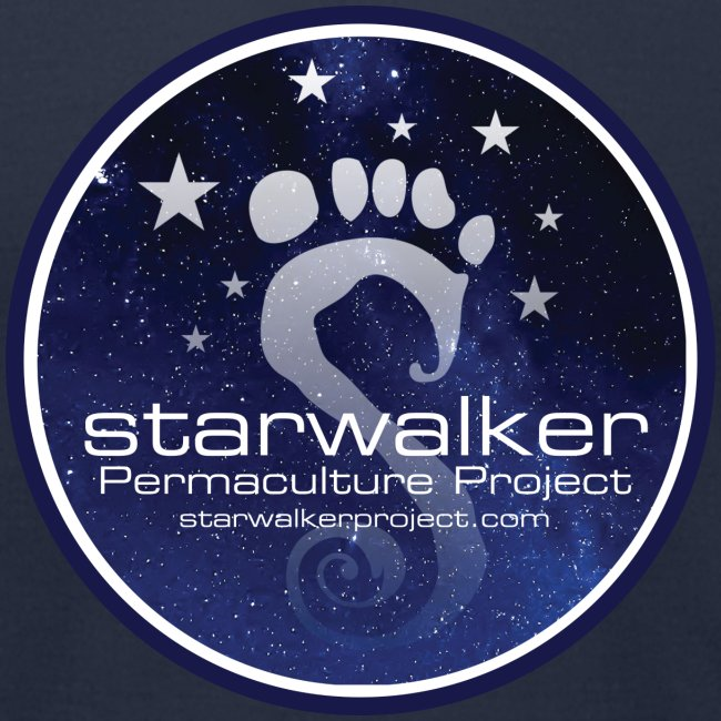 Starwalker Project Tee American Apparel