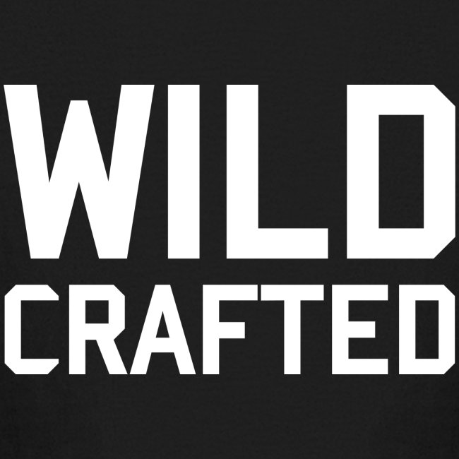 WILD CRAFTED LONG SLEEVED TEE