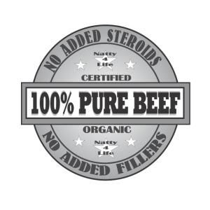 all natural 100 percent beef no steroids.png