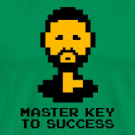 Design ~ Master Key to Success