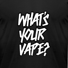 What's Your Vape?
