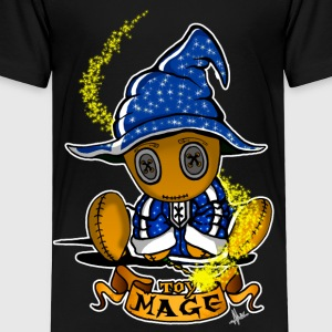 mage toy Baby & Toddler Shirts - Toddler Premium T-Shirt
