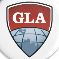 Design ~ GLA Button