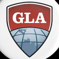 Design ~ GLA Button