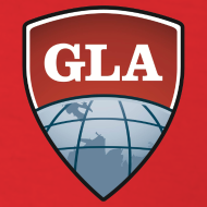 Design ~ GLA Standard Weight T