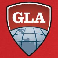 Design ~ GLA Standard Weight T