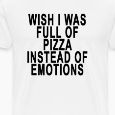 wish_i_was_full_of_pizza_instead_of_emot