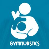 Design ~ Gymnurstics Toddler and Baby