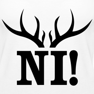 Deer Tanks - Women's Premium Tank Top