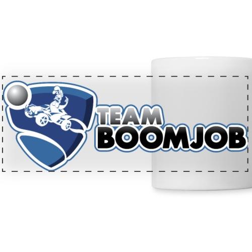 Team BoomJob300.png
