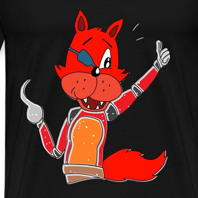 fnaf t shirts fnaf pullover fnaf merchandise fnaf hoodie five
