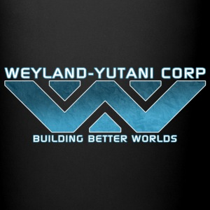 Weyland-Yutani - Full Color Mug