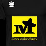 Design ~ MFX - Mexus Memeber
