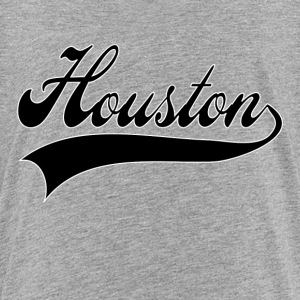 houston Kids' Shirts - Kids' Premium T-Shirt