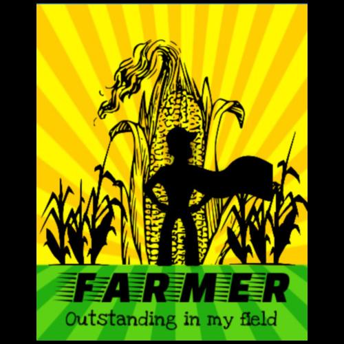 Farmer Outstanding Field