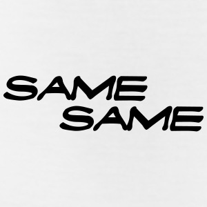 Same Same Bottoms - Leggings by American Apparel