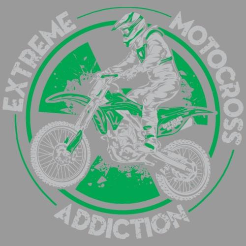 Extreme Sports Addiction