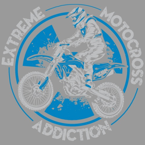 Motorcross Addiction