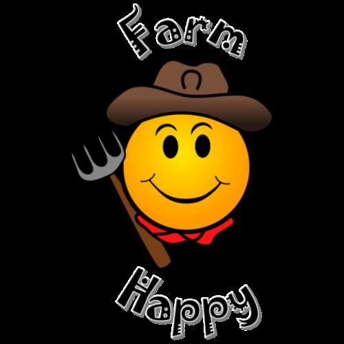 Farm Happy