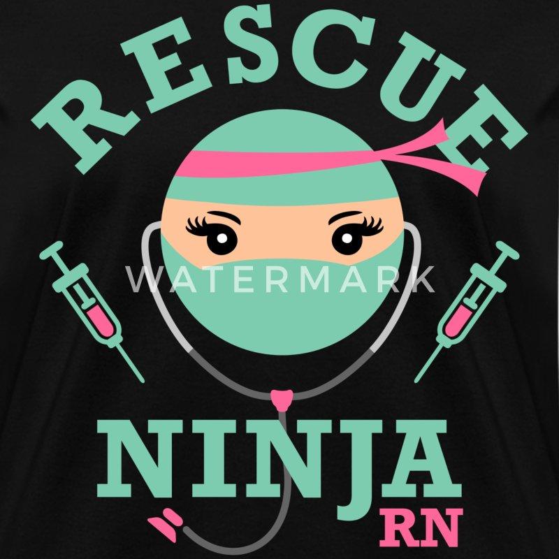 Nurse T-Shirts   Spreadshirt