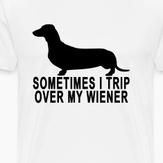 sometimes_i_trip_over_my_wiener_