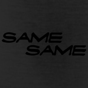 The same the same Bottoms - Leggings by American Apparel