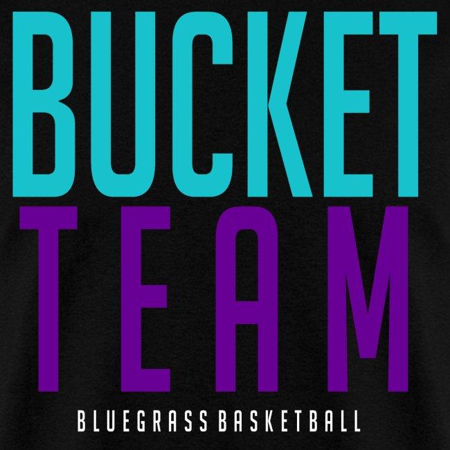 Bucket Team 1