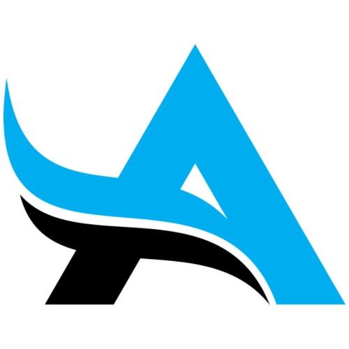 logo b-b.png