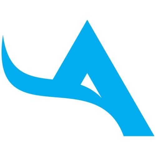 logo b-w.png