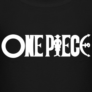 One Piece - Toddler Premium T-Shirt