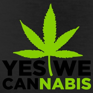 Yes We Cannabis! Bottoms - Leggings