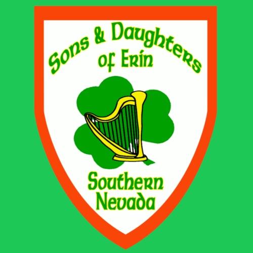 SNSDOE New Logo