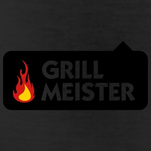Grillmeister Bottoms - Leggings by American Apparel