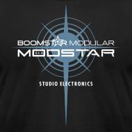 Design ~ Men's American Apparel T-Shirt