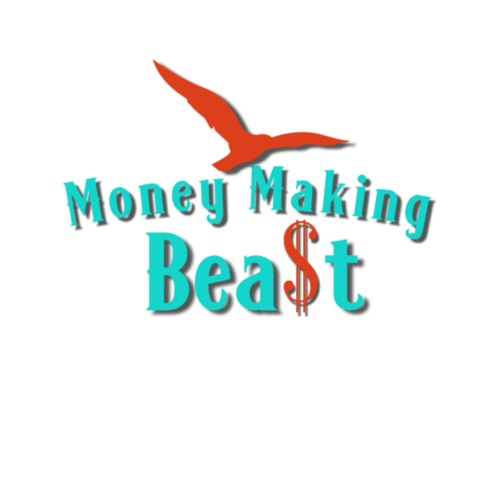 Money making beast
