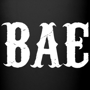 BAE Mugs & Drinkware - Full Color Mug