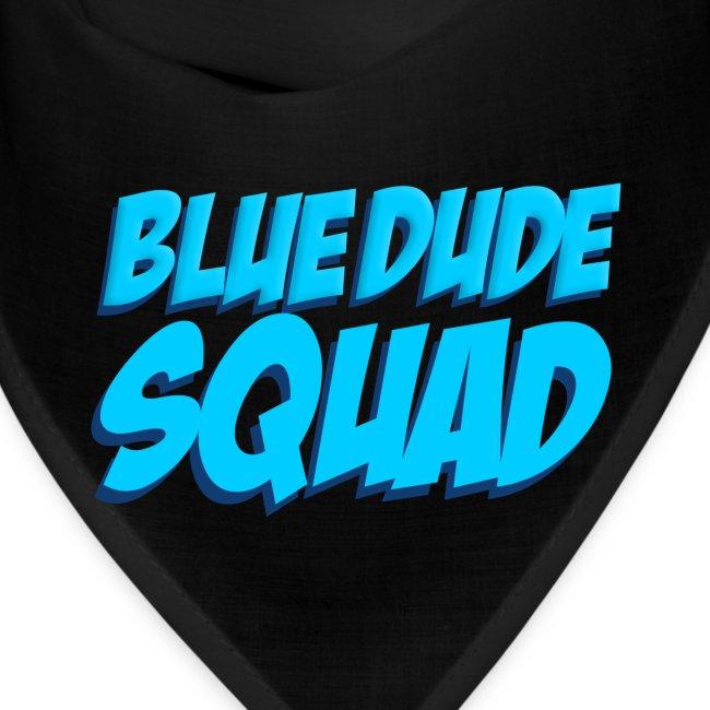 Bluedude Squad