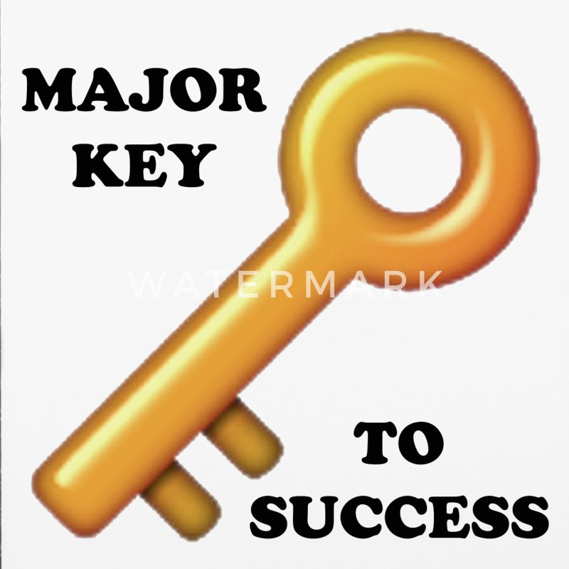 is height the key to success Khaled mohamed khaled (born november 26, 1975) better known by his stage name dj khaled, is an american record producer, radio personality,  in 2016, he wrote a book, the keys, which includes his opinions on success, recounts life stories, and describes contributions from other music moguls.