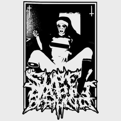 Satanic Nun