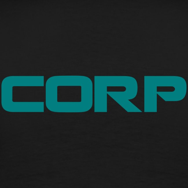 The Corp shirt