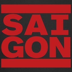 SAIGON Caps - Trucker Cap