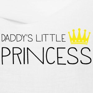Daddy's little Princess Caps - Bandana