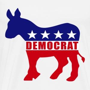Democrats Liberation T-Shirts | Spreadshirt