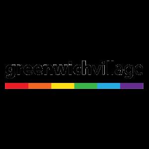 Greenwich Village LGBT
